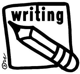 Informative, Expository Writing Prompts - k12readercom