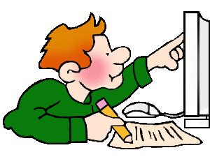 GUIDELINES FOR WRITING A THESIS OR DISSERTATION
