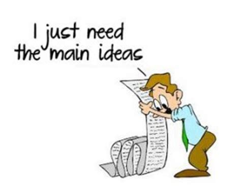 Thesis meaning english writing